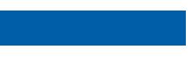 Webinar IMS CHIPS 2020